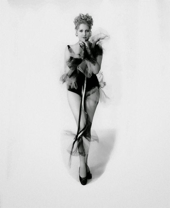Комедийная звезда немого кино Телма Тодд и ее опасные связи жизнь, Телмы, самый, стать, карьеры, прожить, Когда, этого, немого, Питтс, мужская, половина, Америки, совершенно, умела, спутников, выбирать, девушку, жизни, окружали