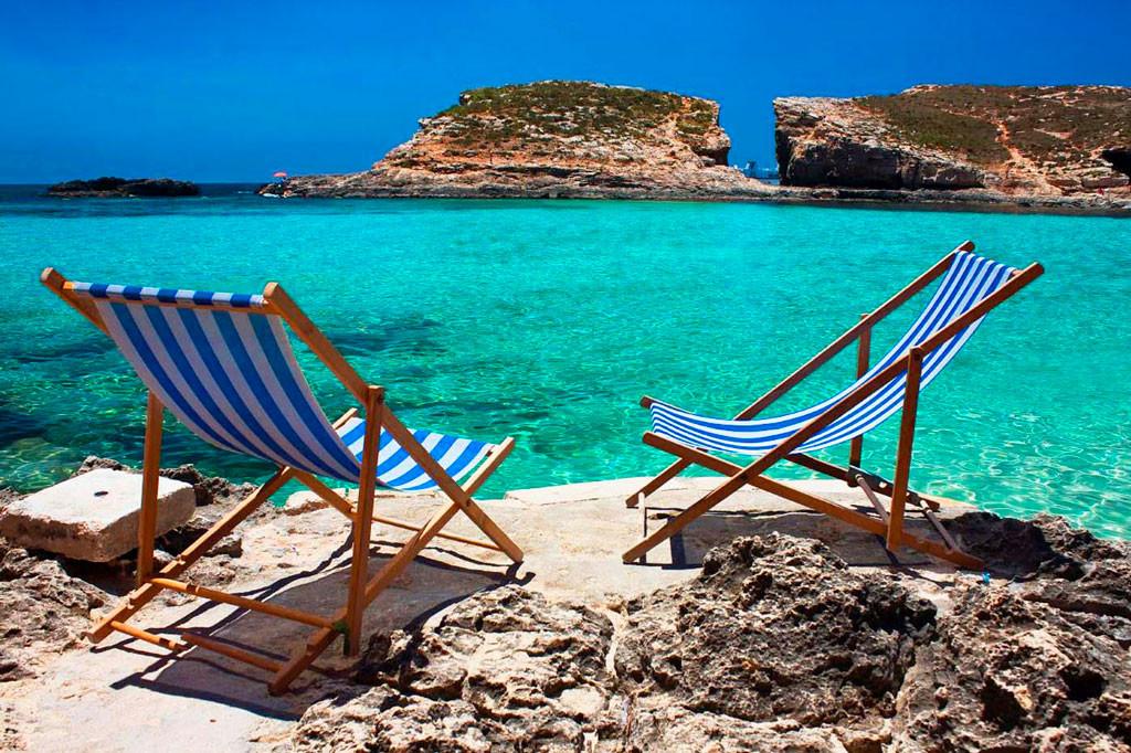 фото красивых мест на кипре
