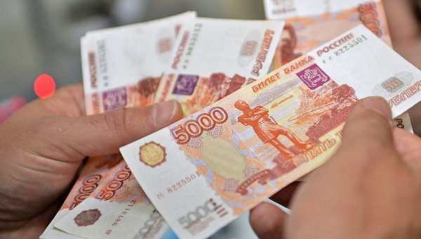 Россияне могут получить возможность расплачиваться рублями в Турции