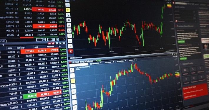 Индекс РФ на пике: инвесторы…