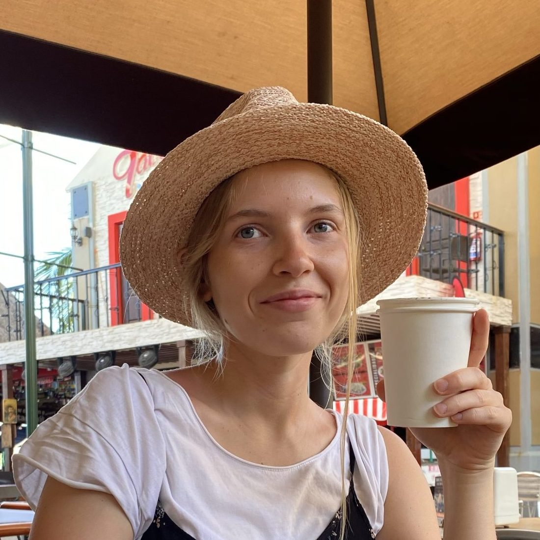 Из первых уст: туристка рассказывает, как отдыхала в Турции во время пандемии коронавирус,пандемия,Турция