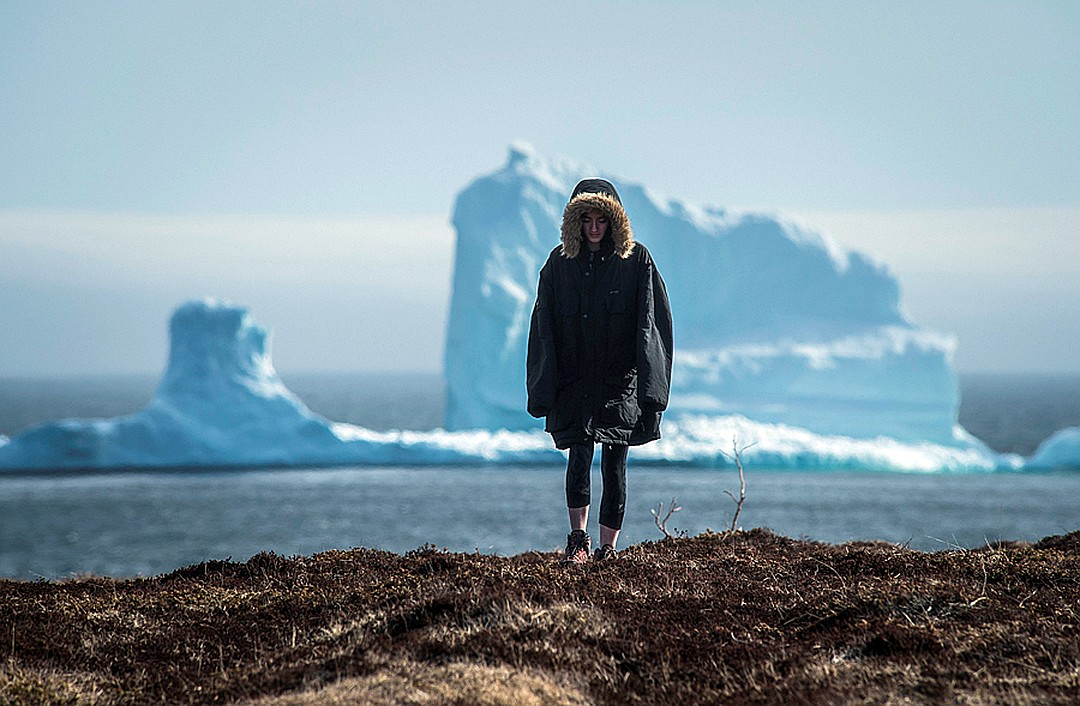 От «точки невозврата», грозящей экологической катастрофой, планету отделяет всего 3-4 градуса глобального потепления