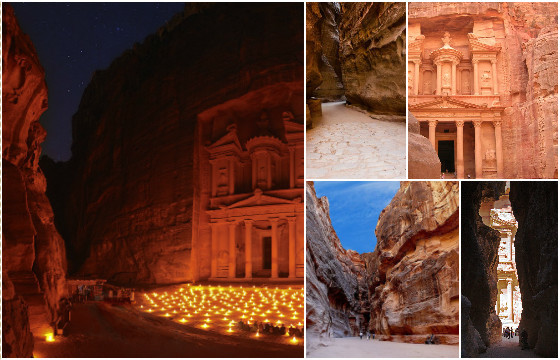 13 каньонов, пейзажи которых заставляют затаить дыхание захватывающее дух, каньоны, пейзажи, факты