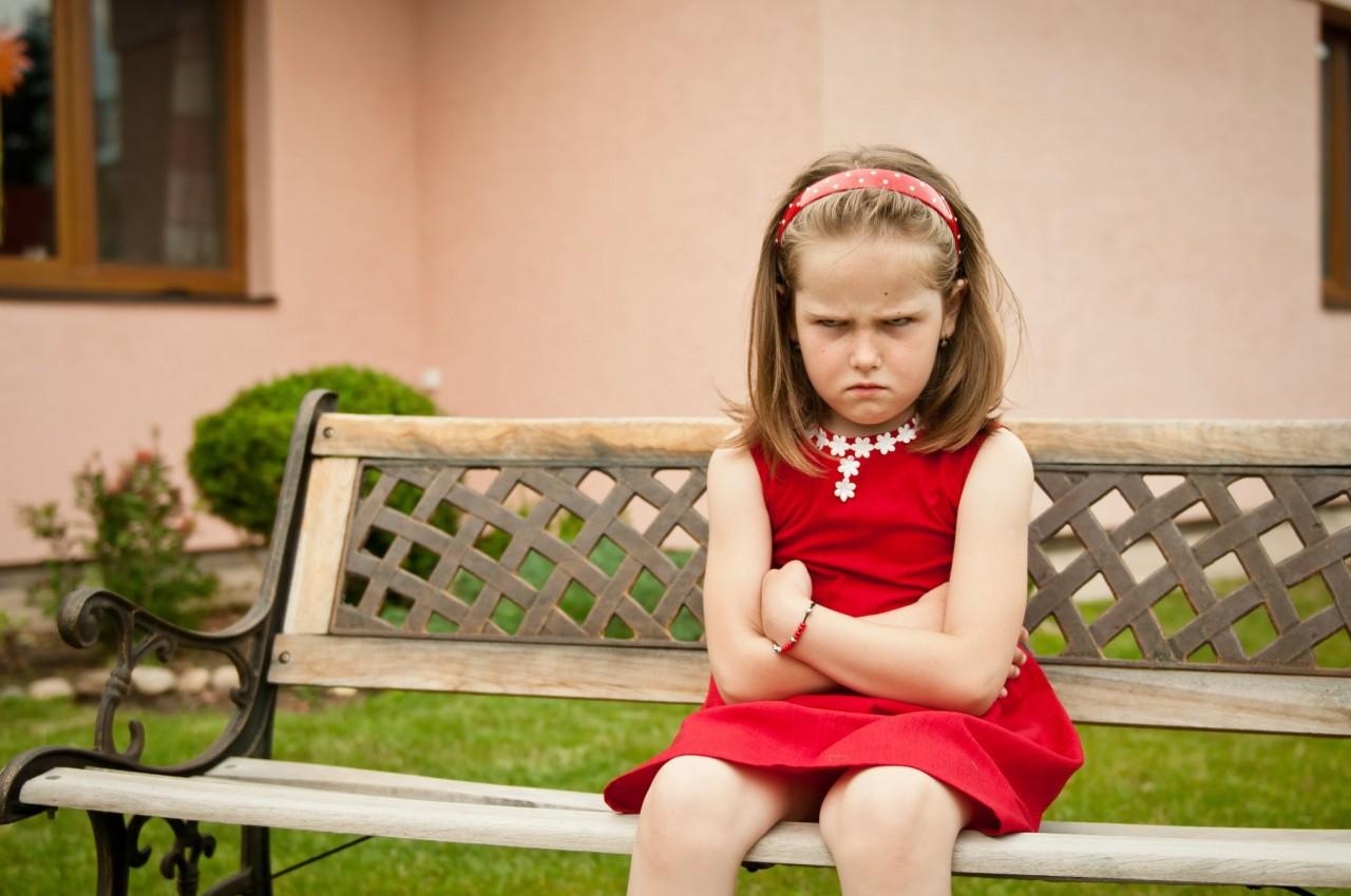 «Папа, мама, за что вы меня ненавидите?» или «звездные» родители, которым стоило запретить давать имена своим детям