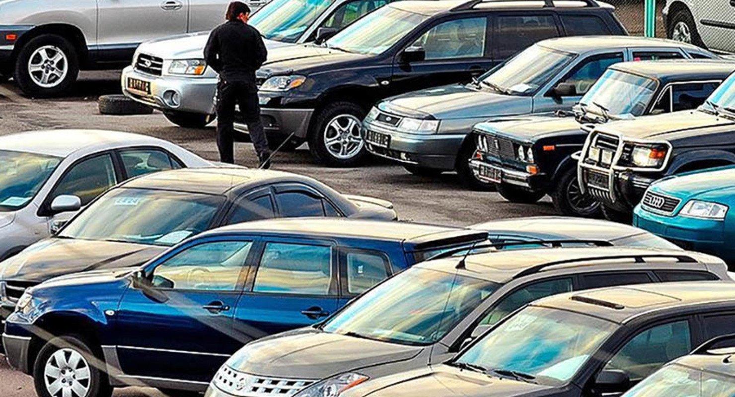 Какие автомобили скоро подешевеют в 2021 году Автомобили