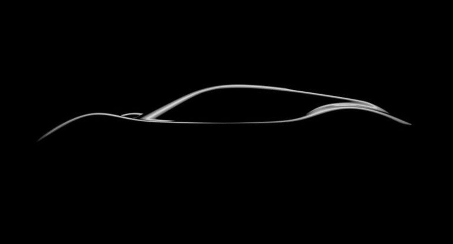 Возрожденная компания Radford выпустит свой первый автомобиль Project 62 Автомобили