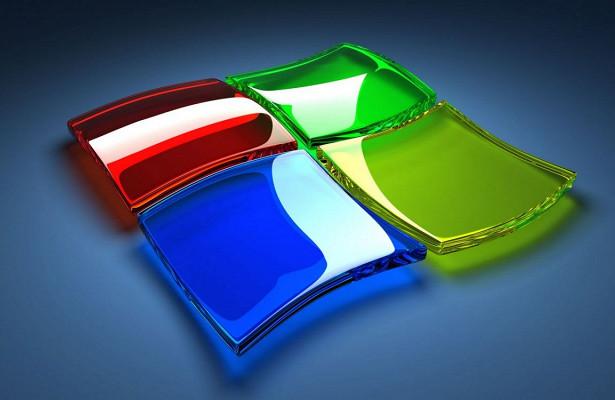 Как установить Windows 10 без ключа активации