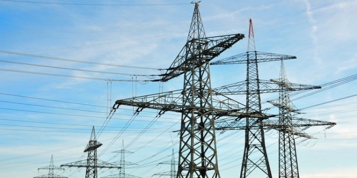 Россия обеспечит ЛНР электричеством