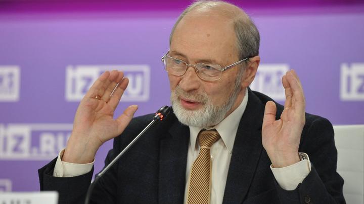 """Путёвки в Сибирь не шутка: """"Нормальной"""" погоды больше не будет россия"""