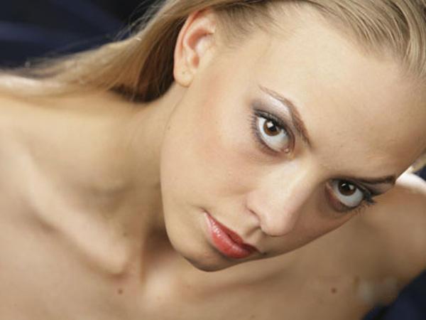 день всем Эротические порно сцены из фильмов кажется это блестящая