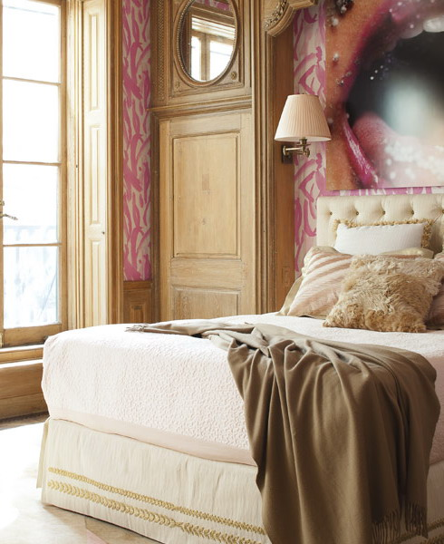 glamour-bedroom-by-amanda3