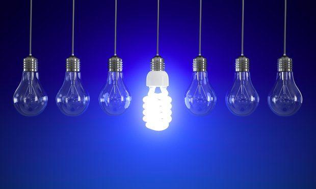 Как экономить на газе, электричестве и воде
