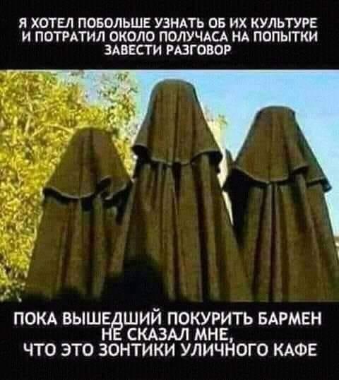 https://mtdata.ru/u2/photoE1BC/20326235981-0/original.jpeg#20326235981