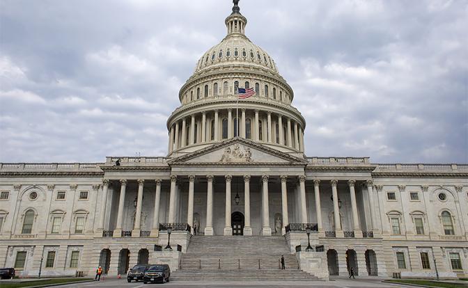 Конгресс США решил прикончить СНВ-3? России это даже выгодно