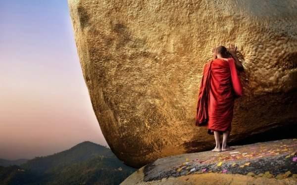 32 совета от непальских мудрецов