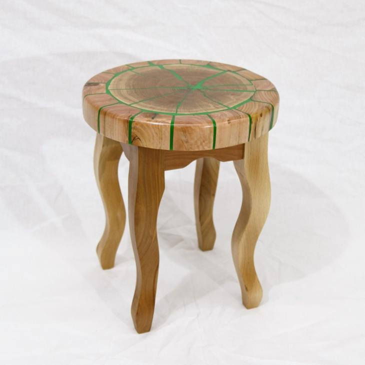 Поделки из эпоксидной смолы: как своими руками сделать мебель и бижутерию из прозрачной смолы можно, эпоксидной, чтобы, форму, смолы, смолу, смолой, изготовления, поделок, использовать, После, эпоксидную, нужно, смола, поделки, раствором, высыхания, столешницу, браслет, раствор