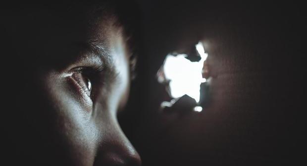 12 способов простить обиды своим родителям