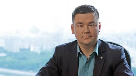 Владимир Соколов: «Российские спортсмены прошли Олимпиаду в Токио, как советские танки Т-34 поле под Прохоровкой»