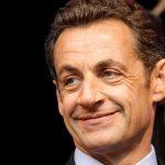 Во Франции задержан бывший президент страны Николя Саркози