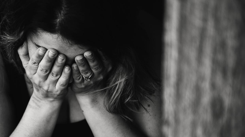 Собираемся и плачем: психолог МЧС Дагестана рассказала о последствиях работы Общество