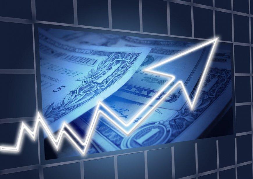 Bloomberg: Moodys без оглядки на США повысят кредитный рейтинг России