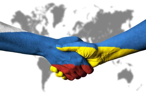 Раскрыт сценарий Европы: как США и Запад стравливают Москву и Киев