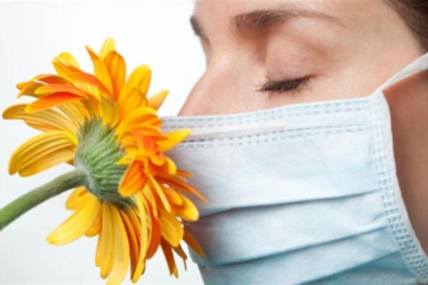 Картинки по запроÑу Болезнь пахнет фиалками и ацетоном