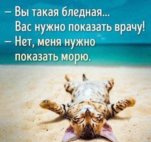 займи рубльбта банк кредит онлайн