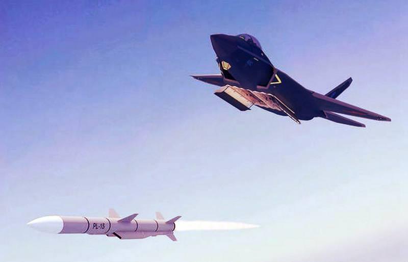 Вашингтон теряет господство над Тихим океаном. «Жёсткий» ракетный ответ от CASIC