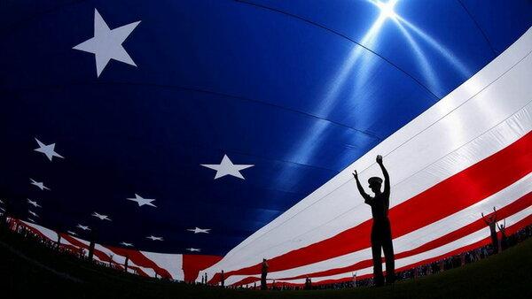США ДАЮТ ПУТИНУ СИГНАЛ НА ЯЗ…