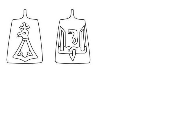 «Сокол из Ладоги» именно, сокол, сокола, птицы, изображен, форме, Однако, династии, время, Старой, находка, просто, также, параллели, Олафа, Рагнара, находку, Лодброка, Ладоге, слова