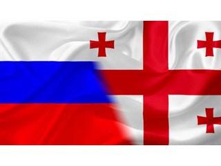 Москва дала Грузии последний шанс