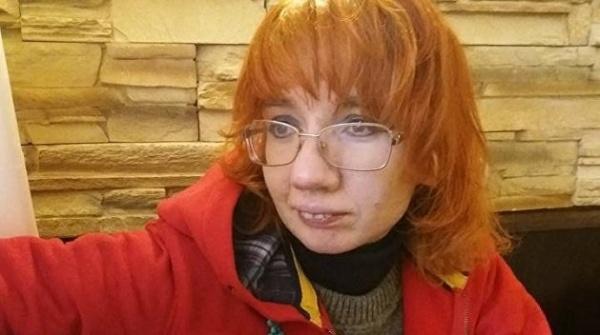 «Поэтесса Майдана» вдруг «прозрела» ипопросила прощения ужителей Донбасса