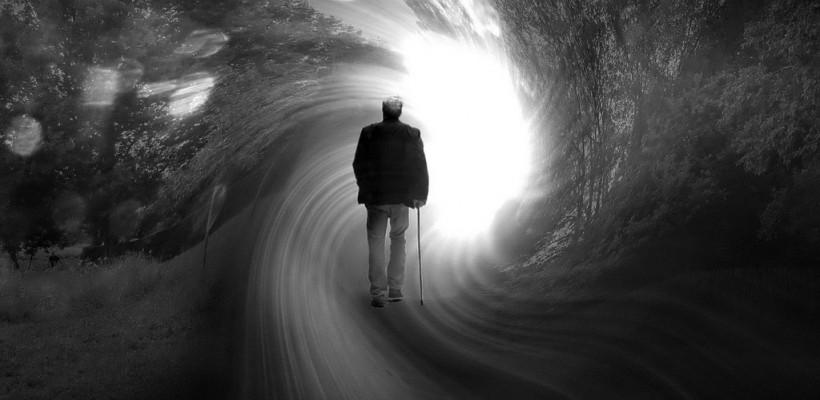 Что происходит с душой после смерти в разных религиях мира