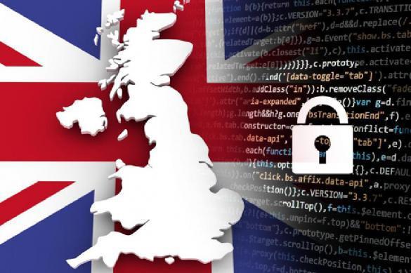 В Британии назвали повод для военного удара по России