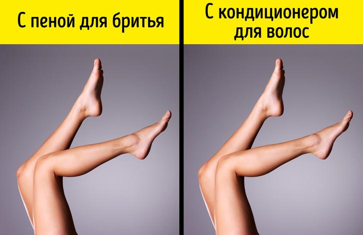 9 бесполезных косметических продуктов, на которые вы зря потратите свои деньги