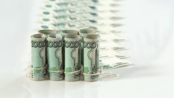 «Нам говорили, на пенсии нет денег, но как объяснить этот бюджет?»: Политолог заявил об агонии кланов в правительстве