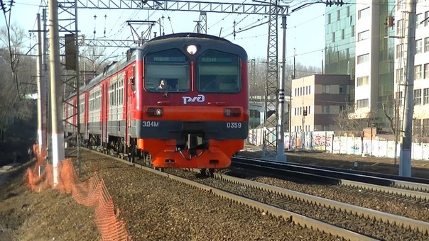 Выпавшая из поезда пермячка отсудила у РЖД 200 тыс. рублей