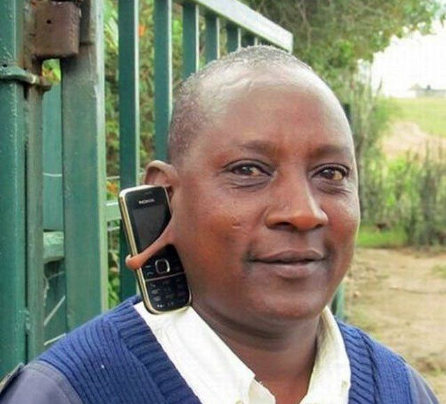 лично картинки с самыми тупыми телефонами с фото арбуз средней