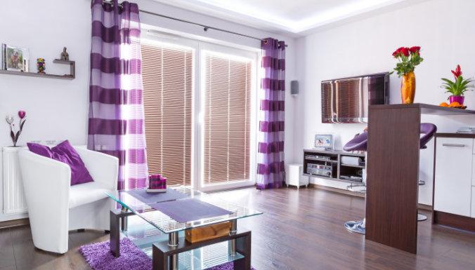 10 советов для желающих преобразить интерьер собственной квартиры к лету интерьер и дизайн,ремонт и строительство,советы