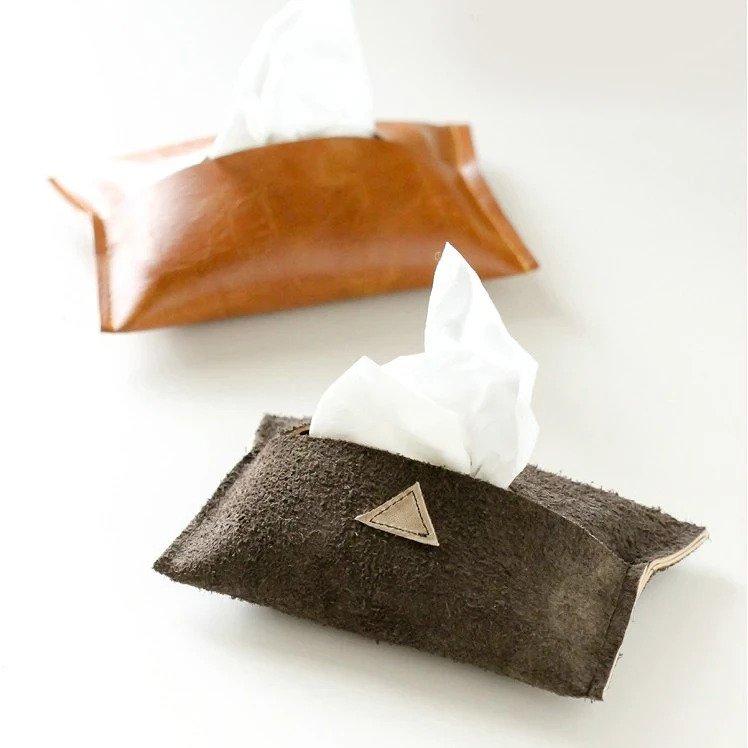 Идея: чехол для бумажных платочков мастер-класс,шитье