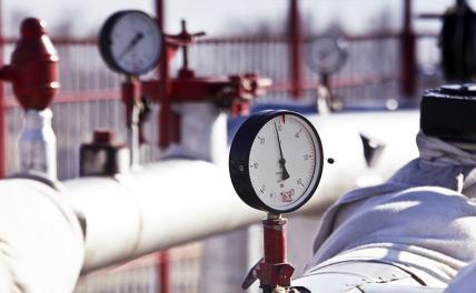 Ход хладнокровного Миллера и его Газпрома: Украина теряет транзит геополитика,россия