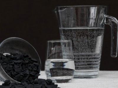 Вода с кремнием польза и вред