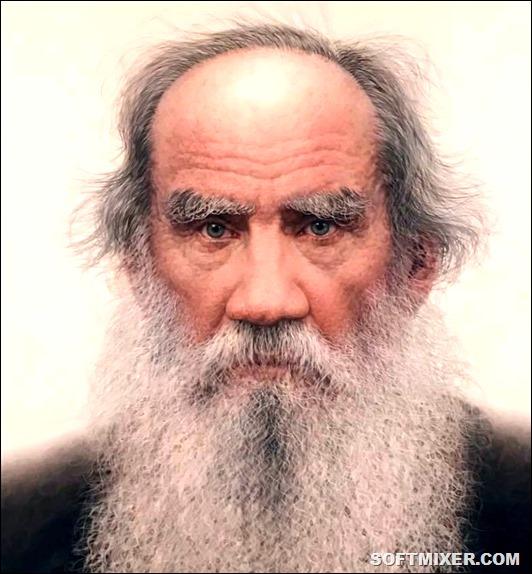 Последнее путешествие Льва Толстого
