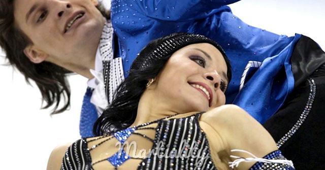 20 неловких конфузов, которые случились с одеждой у спортсменов