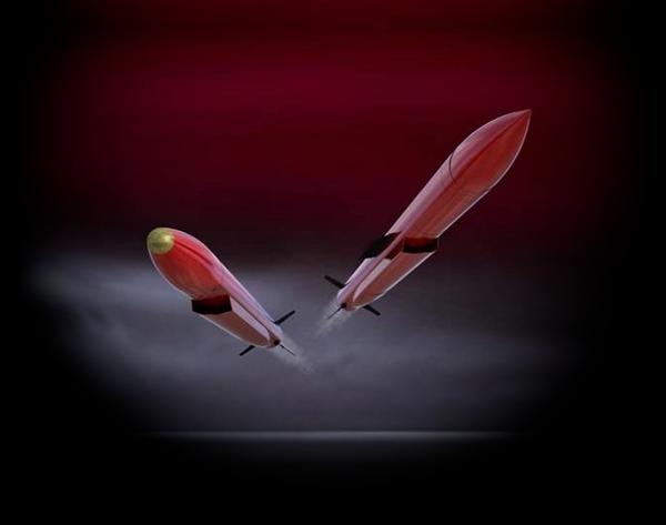 7 видов новейшего оружия Рос…