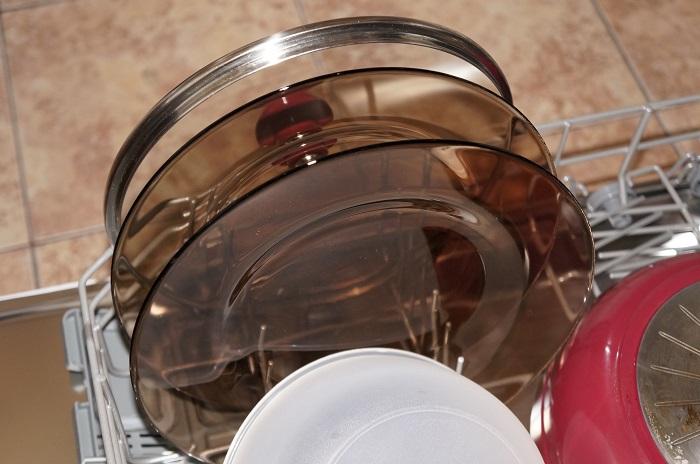 Предметы, которые уродуют интерьер кухни интерьер