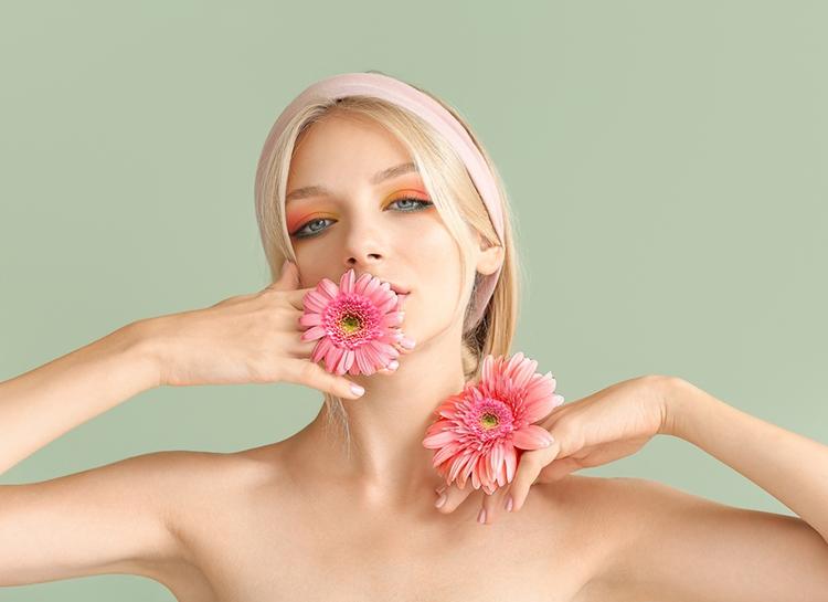 Неделя женского здоровья: Инна Маликова, Екатерина Волкова, Анна Плетнева и другие знаменитости о том, почему так важно вовремя заботиться о себе Красота,hello! рекомендует