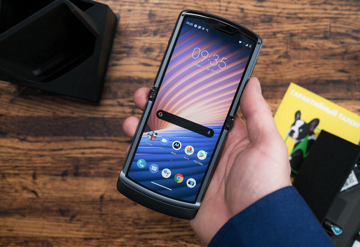 Итоги 2020 года. Технологии и разработки, которые изменили наши устройства – ключевые события Samsung, можно, новые, также, модели, технологии, процессоров, устройства, становится, которые, когда, Apple, рынке, решения, устройств, такие, производители, чтобы, только, стоимости