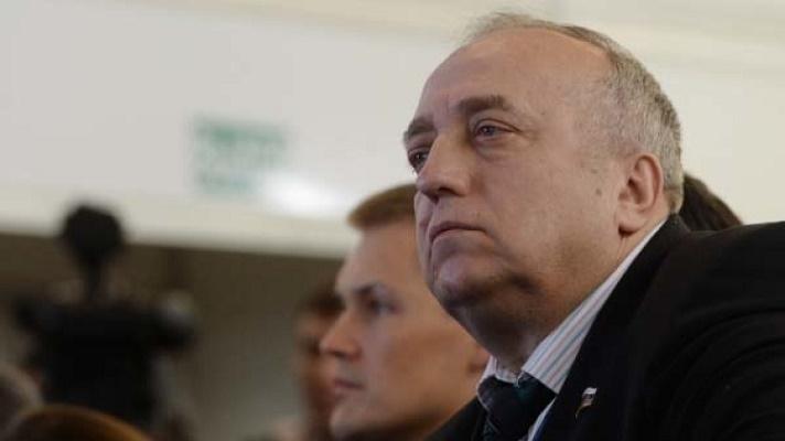 В Москве рассказали об отношениях между РФ и Францией после победы Макрона